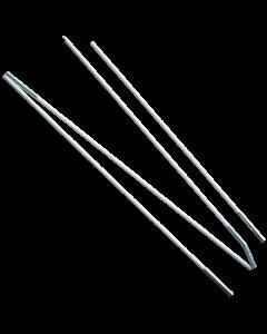ARCHI CAPPOTTINA (V.MOBILITY 4)