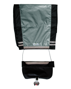 PACK CANOPY (VELTOP CLASSIC 2+ and 3)