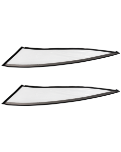 SIDE PANELS (EXPEDITION)