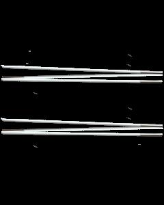 SIDE PANELS POLES (V.EXPEDITION)