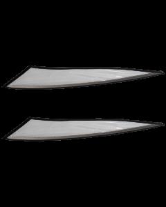 SIDE PANELS (V.RECUMBENT 2)