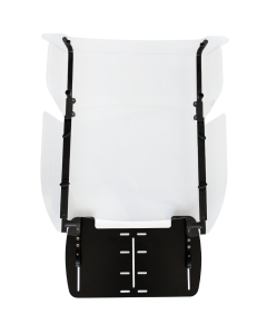 WINDSCREEN PACK (V.MODULO/MODULO SUN)