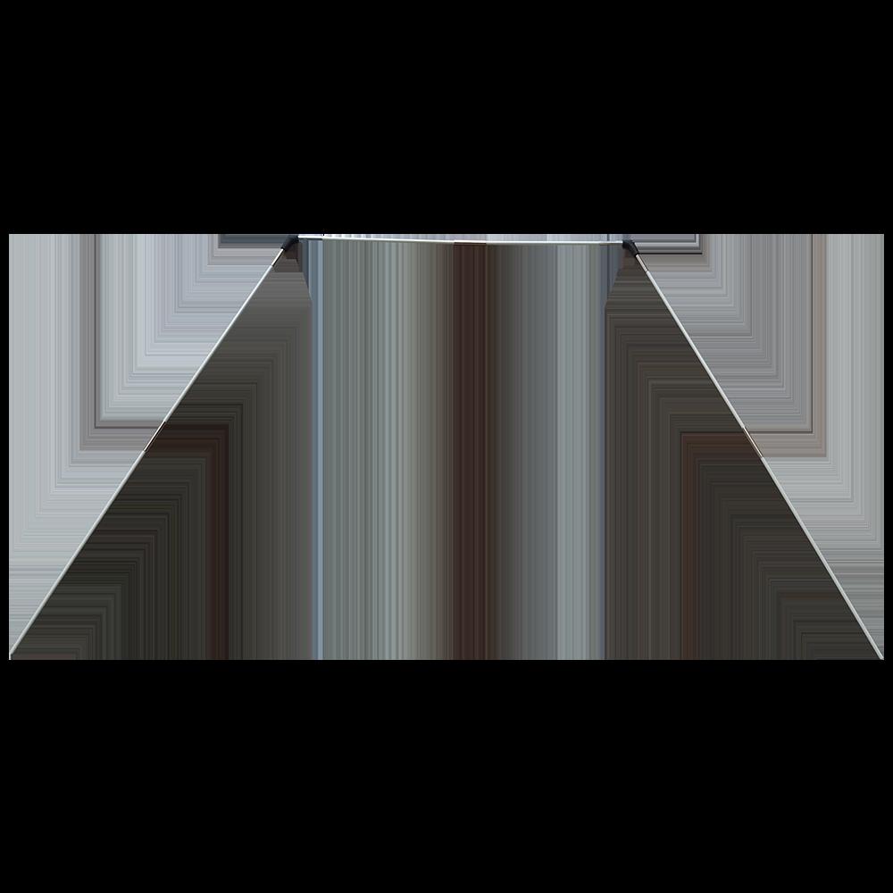 ARCEAUX CAPOTE (VELTOP SUN RIDE)