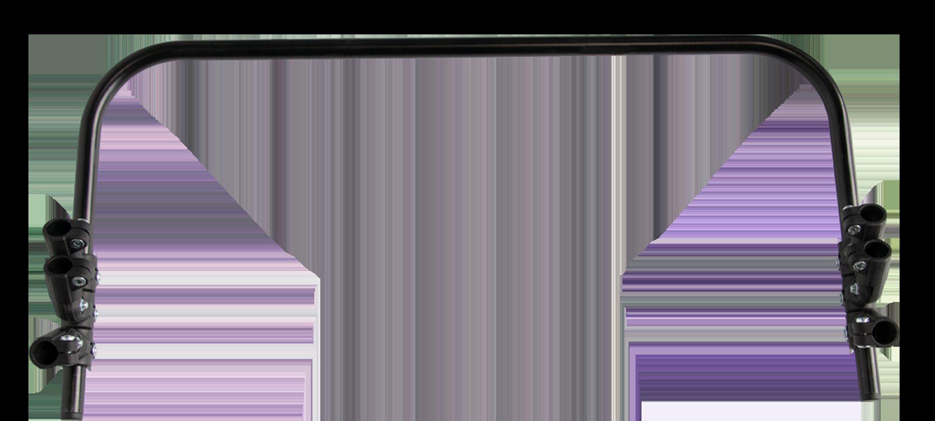 TUBULAR STRUCTURE