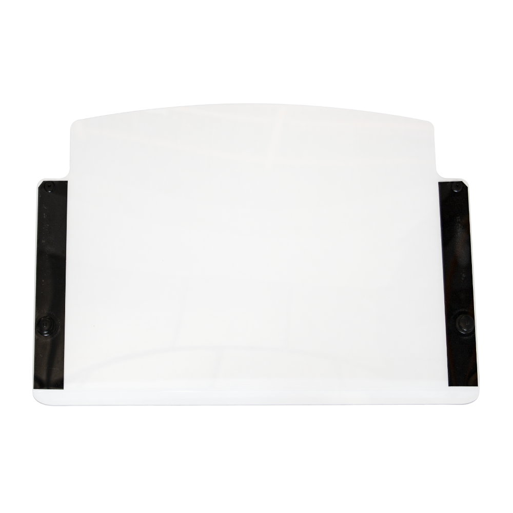 CENTRAL WINDSCREEN (EXPEDITION)