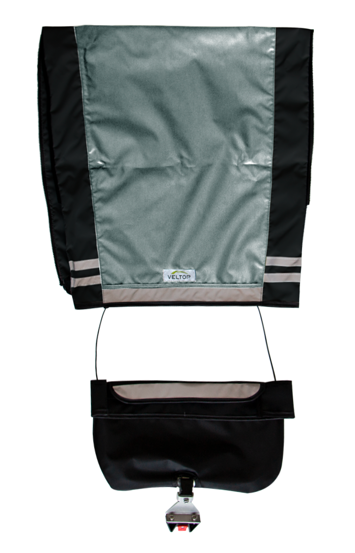 PACK CANOPY (VELTOP CLASSIC 2 & 3)