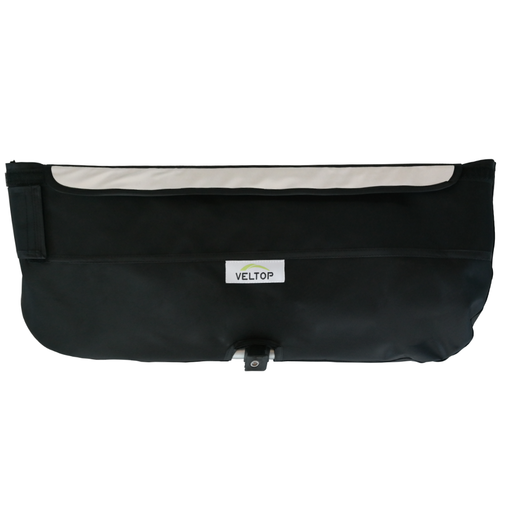 PACK CAPOTE (VELTOP MOBILITY 4)