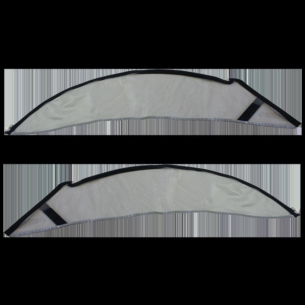 SIDE PANELS (VELTOP CLASSIC 2-3)