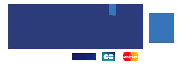 logo-payzen-3-fois-sans-frais